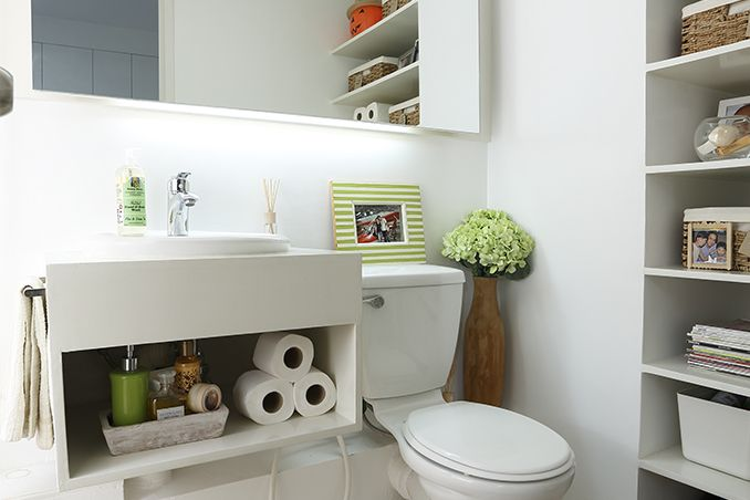 Small Bathroom Designs Philippines modren bathroom designs philippines small a with decorating ideas