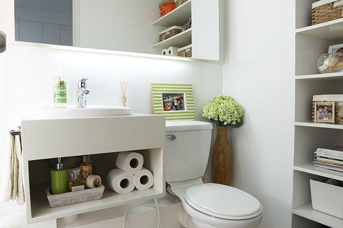 3 Solutions For A Small Bathroom Small Bathroom Interior Interior Design Bathroom Small Bathroom Interior Design Tile
