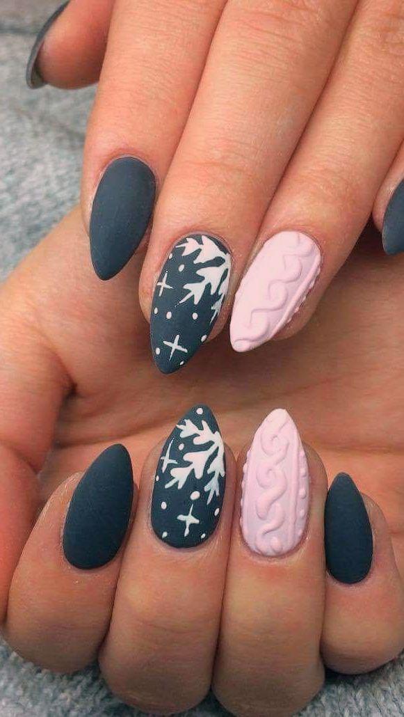 christmas nails,nails winter,christmas nails acrylic,christmas nails gel,christmas nails acrylic coffin,christmas nails easy | christmas nails acrylic coffin white #christmasnails #christmas #winternails #nailart #nailartdesigns #nails #nailpolish #naildesigns #manicure #gelnails #nageldesign #unhasdecoradas #unhaslindas #alambre #christmasnailsacrylic