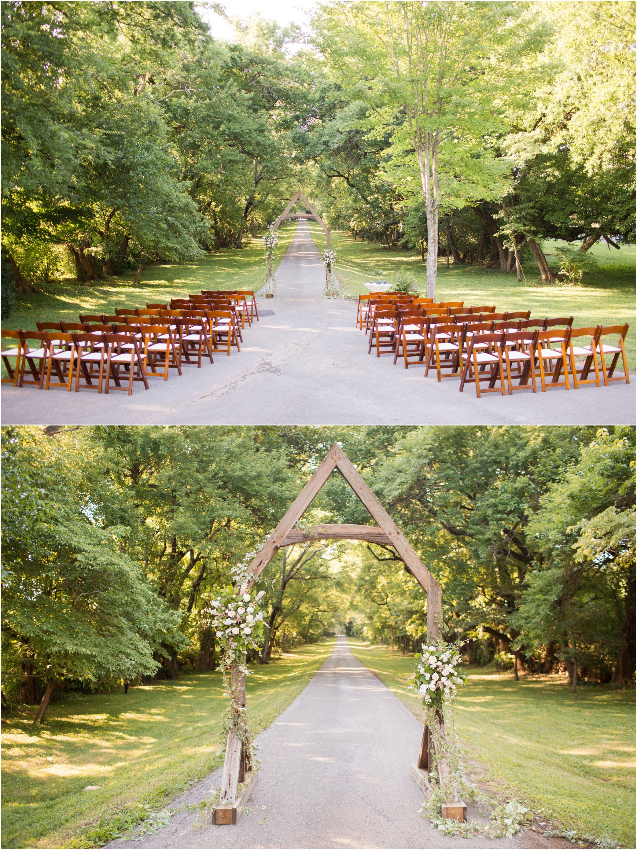 Maple Grove Estate With Images Estate Wedding Venue Outdoor