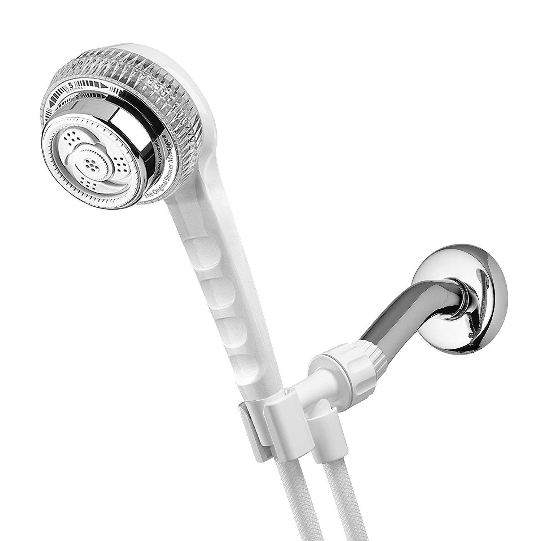 Pin On Bathroom Remodel