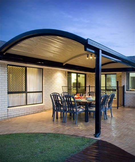 Best Curved Car Port Ark Timber Buildings Curved Carport Kits 400 x 300