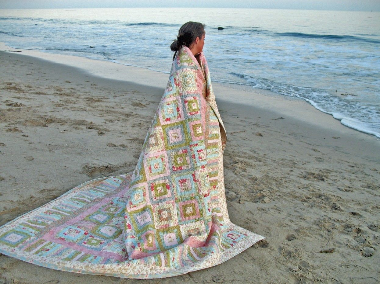 of quilt decorating s chic bedspreads and for a bedroom quilts shabby tips best