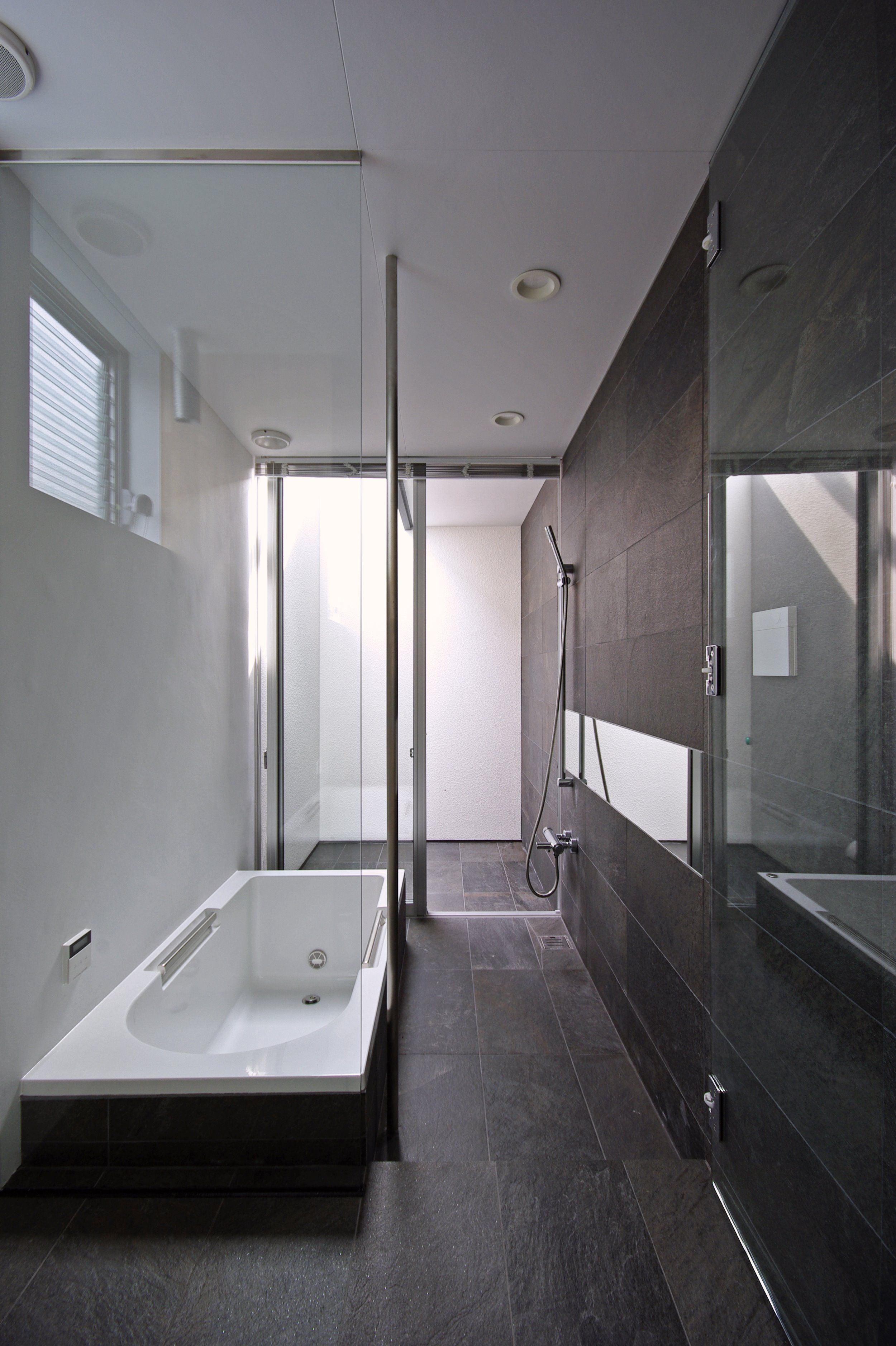 リノベ お風呂 おしゃれまとめの人気アイデア Pinterest Erina Miyashita 2021 設計事務所 家 北欧住宅