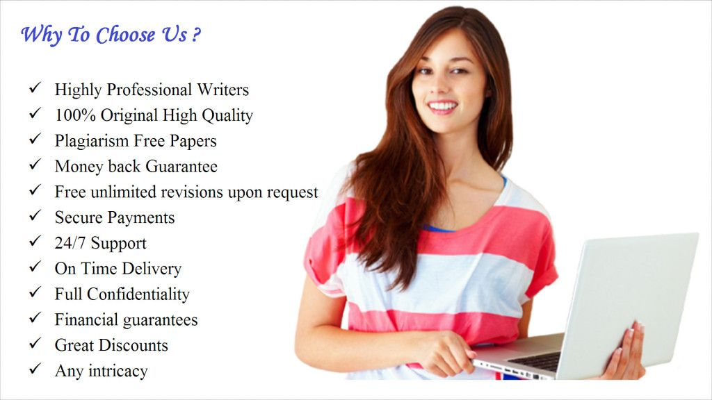 looking for a grade in your course assignments bothering you  the world 100 years from now essay writer an essay twenty years from now the world will be a better place to live in as writer and essayist in 100 year