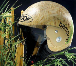 50 Coolest Motorcycles Helmets And 3 You Can Never Get Caught Wearing Motorcycle Helmets Cool Motorcycle Helmets Bamboo Bicycle