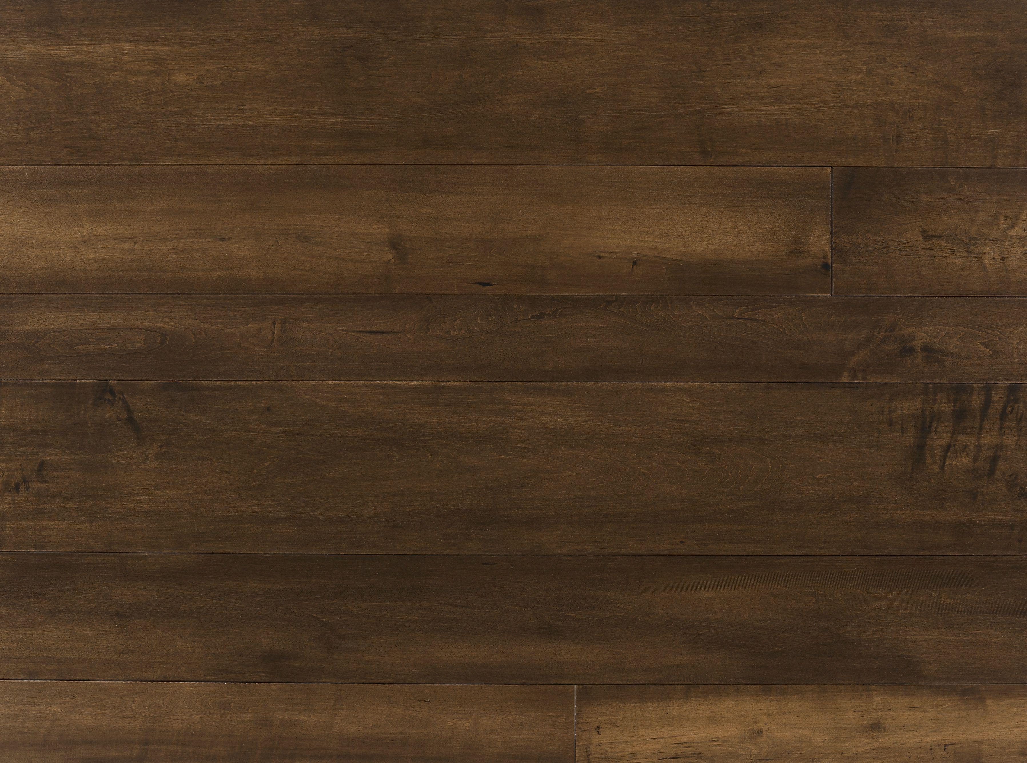 Saltbox Color Brockton Real Wood Floors Wood Floors Installing Hardwood Floors