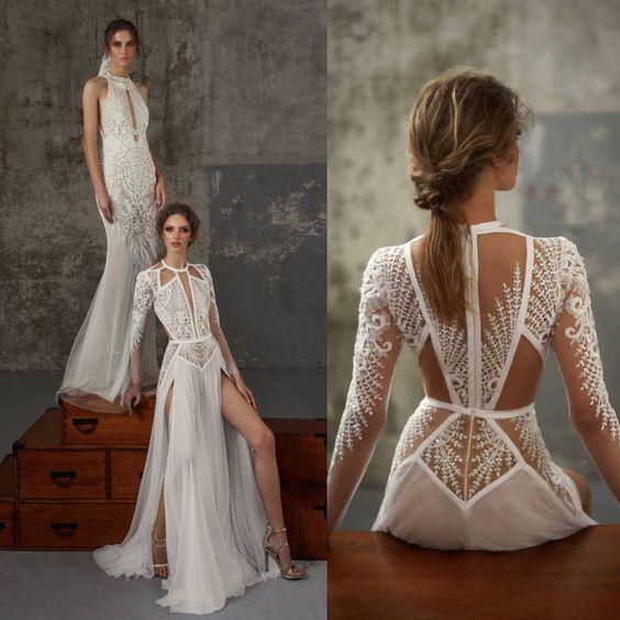 Die 55 beliebtesten Brautkleider   – Costume contest!!
