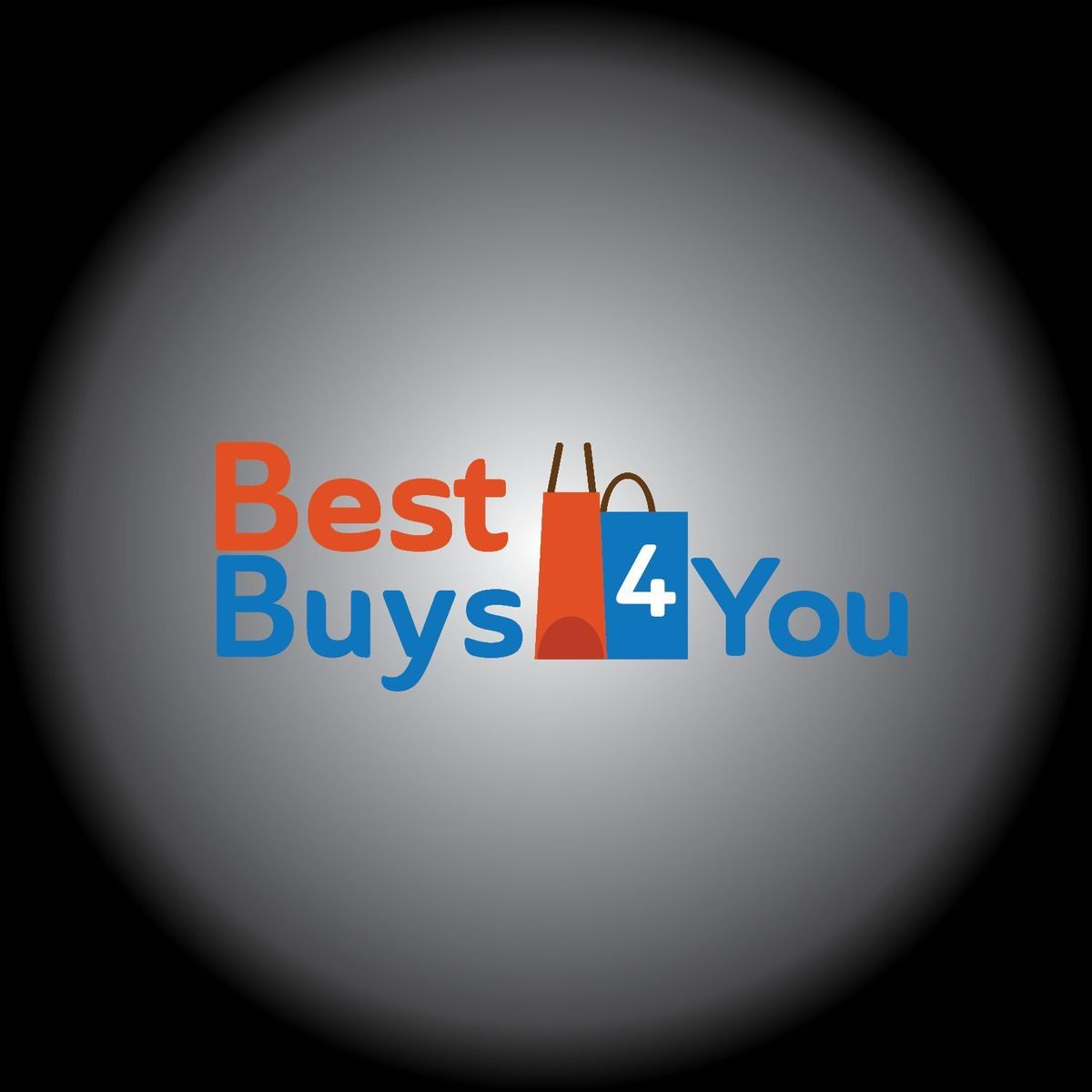 Bestbuys4you15 Cool Things To Buy Neon Signs Ebay