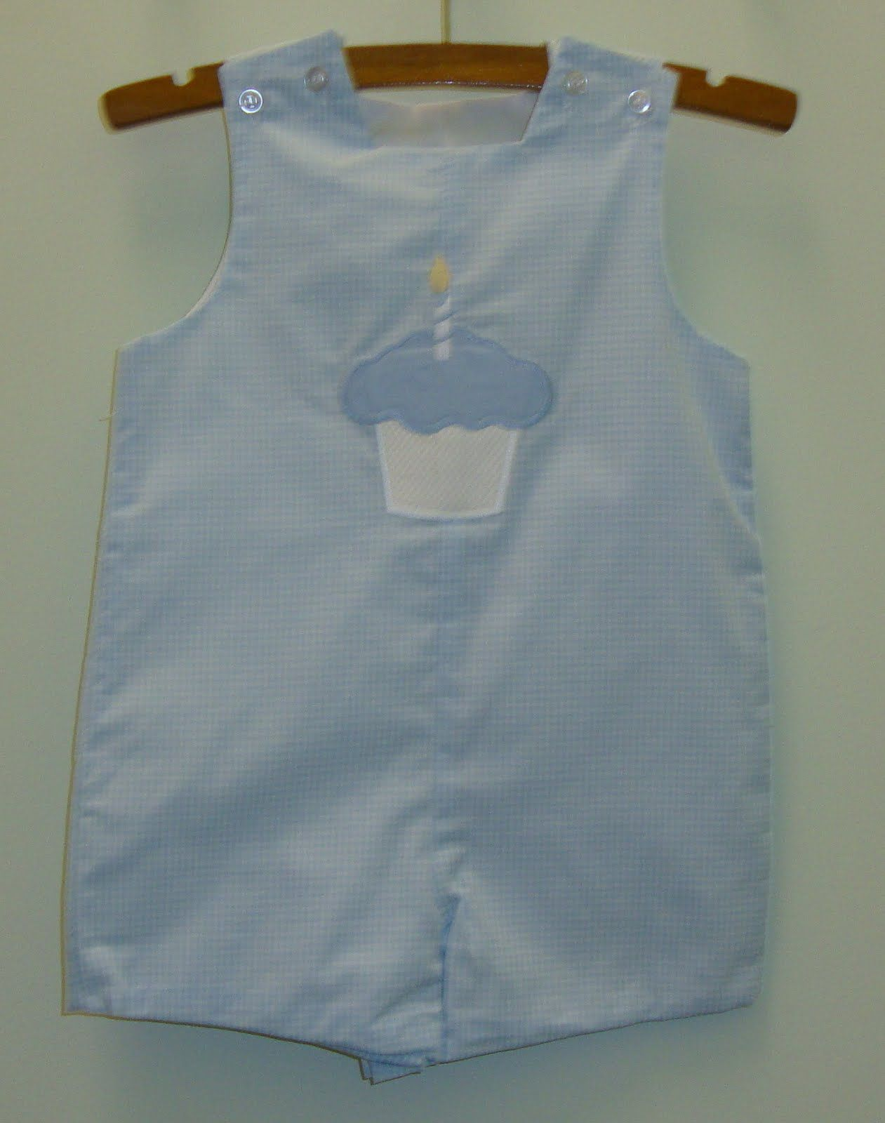 Adorable 1st birthday outfit for a boys 4800 avaiable at