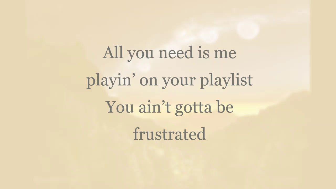 Chris Brown No Guidance Audio Ft Drake Lyrics Drake