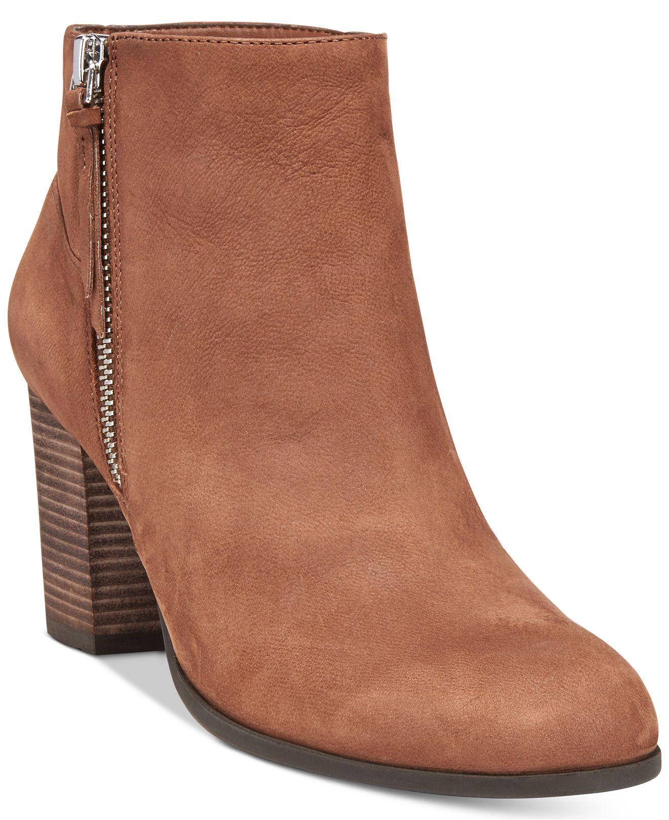 Economic Popular Dalisa Womens Black Jessica Simpson Womens Boots Dress