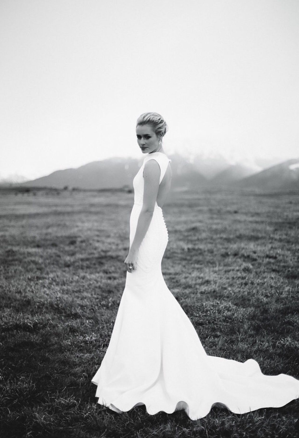 Wedding Dresses | ONE DAY BRIDAL | Bridal Gowns Melbourne | Real ...