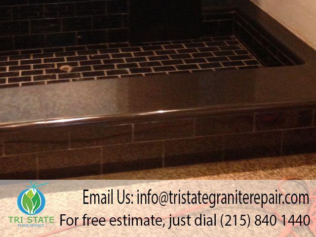 Marble Floor Polishing Marble Polishing Granite Countertop Chip Repair Quartz  Countertop Crack Repair Quartz Countertop Chip
