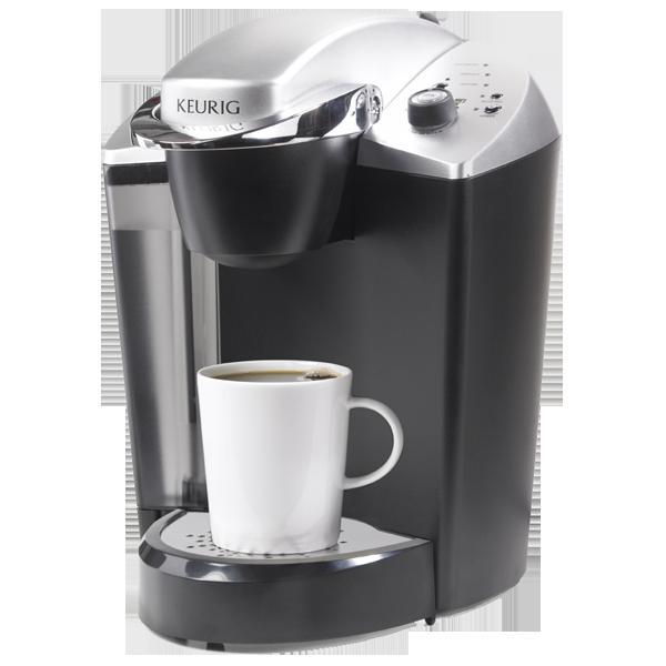 Coffee Machine Keurig Coffee Keurig