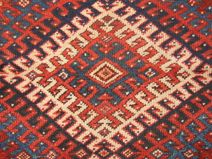 Tribal Carpets And Rugs Google Search
