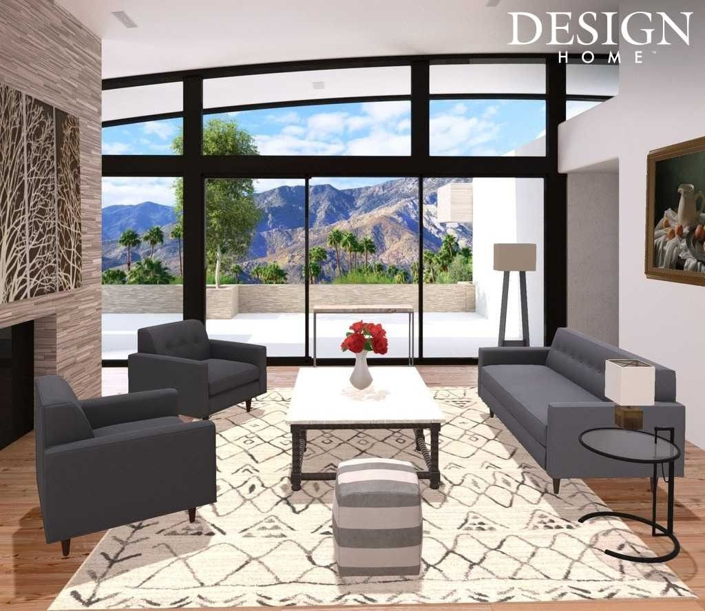 Living Room Design App New Abundance Of Sun 493  Design Home Game App Pinterest  Game App 2018