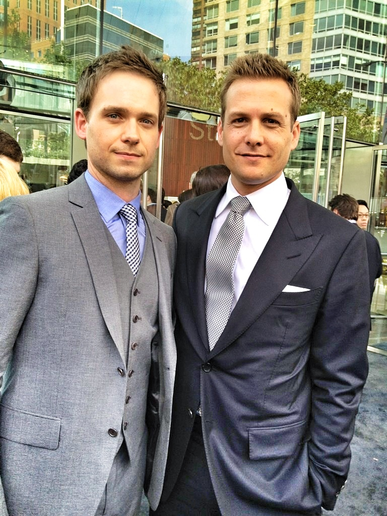 mike ross and harvey spector-suits | tv/movies in 2019 | specter