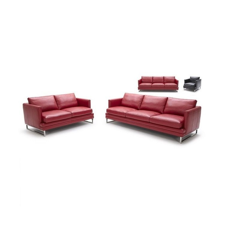 Decorum Norfolk, VA Kuka Sofa / Chair U2013 1378