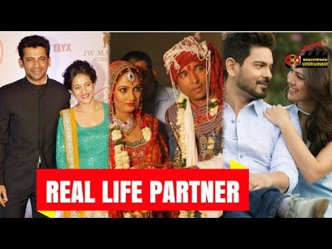 Real life partners of 'The Kapil Sharma Show' star cast | 15 New