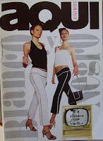 """Mi micro """"Al-Qahira"""" Publicado en: """"Aquí vivimos""""  Revista de actualidad  Córdoba, Argentina 2001  Patricia Nasello microrrelatos: Publicaciones en Argentina"""