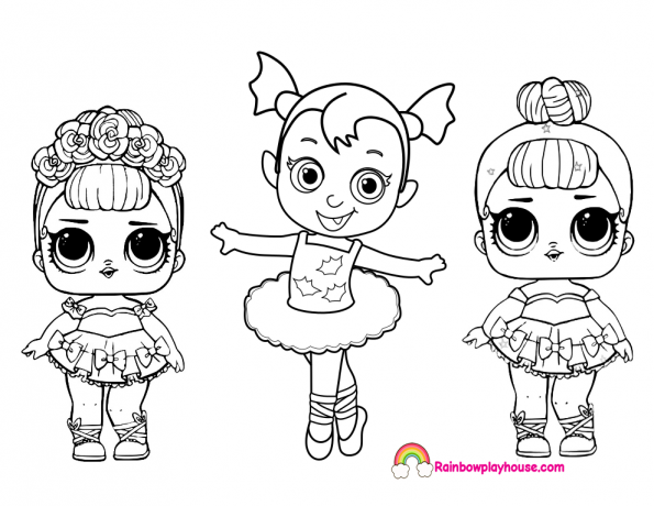 disney coloring pages archives rainbow playhouse coloring pages for kids