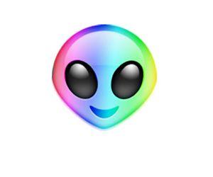 Emoji Images Emoji Wallpaper Emoji
