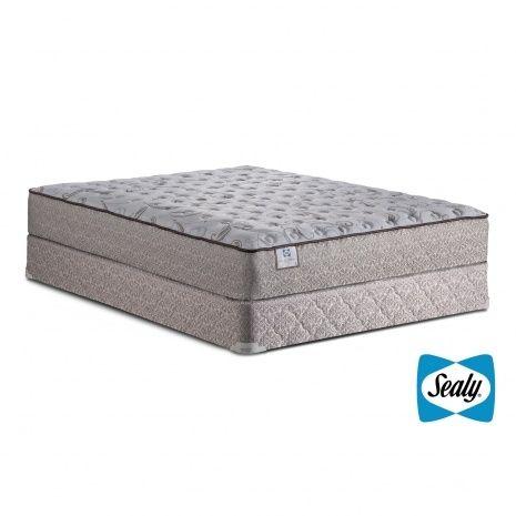 simmons olympic queen mattress - Olympic Queen Mattress