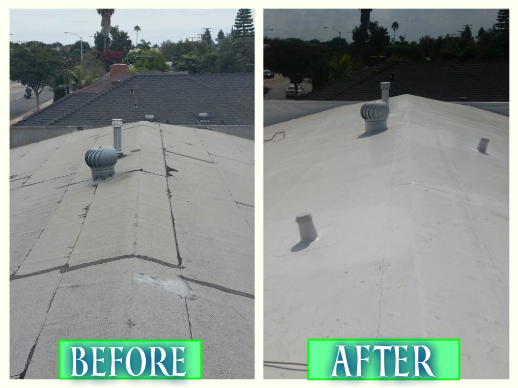 Orange County Commercial Single Ply Roofing Contractor Single Ply Roofing Roofing Roofing Options