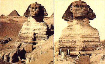 Misterios de Egipto y sus Pirámides | Las Tinieblas de la Mente | Página 7