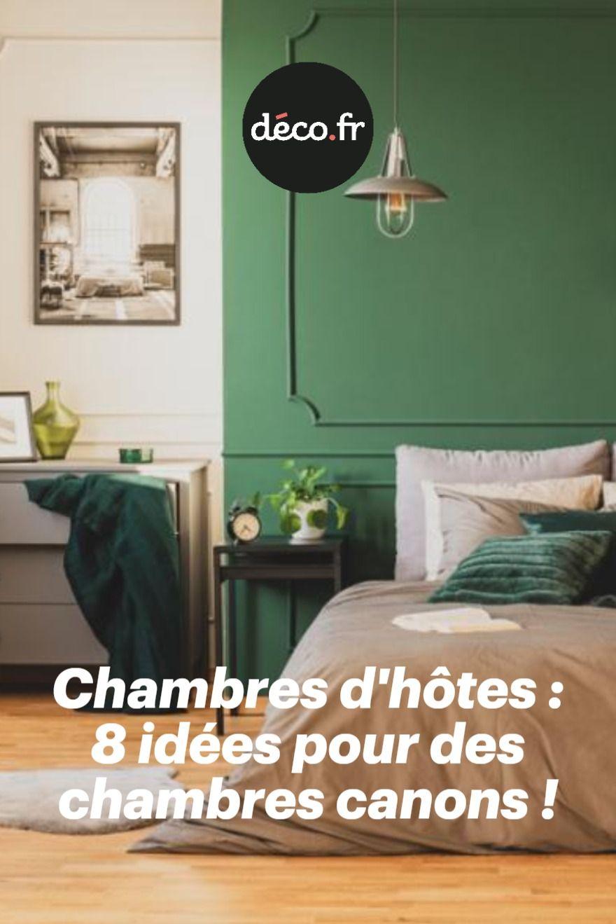 Epingle Sur Chambres D Amis Originales