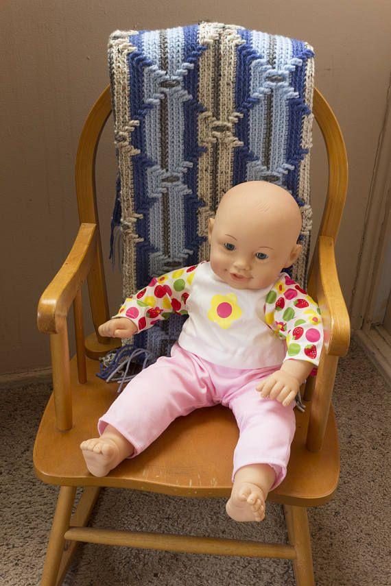 Navajo Baby Blanket Etsy Baby Blanket Blanket Cooling Blanket