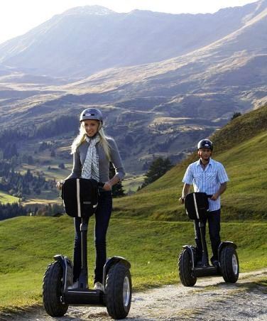 mountain segway tours family activities in new england jiminy peak mountain resort hancock. Black Bedroom Furniture Sets. Home Design Ideas