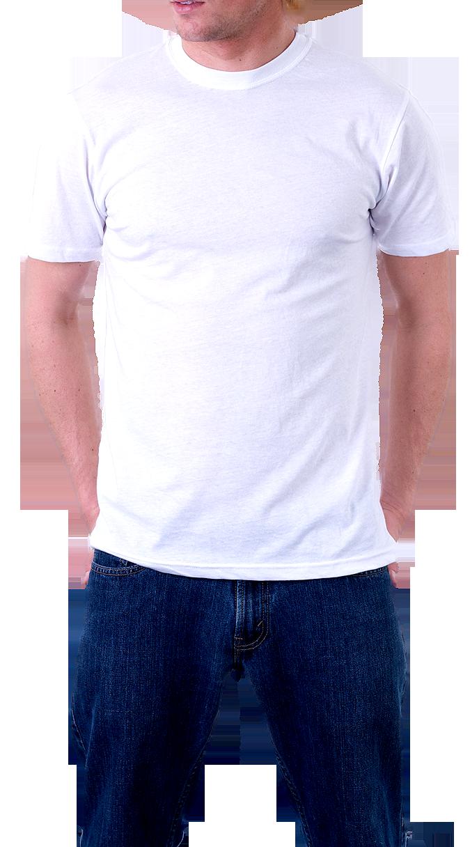 White T Shirt Png Image T Shirt Png T Shirt Image Shirts