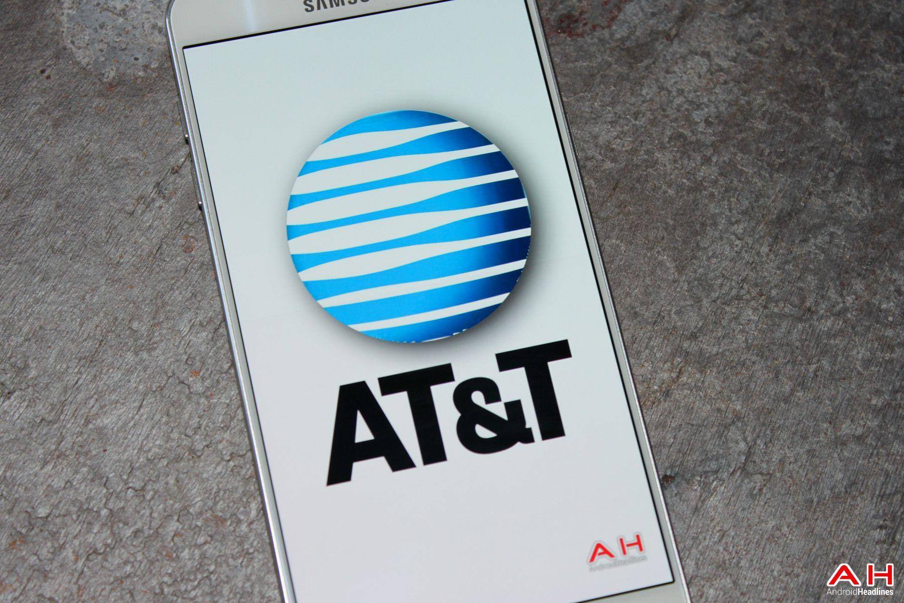AT&T Offering Insurance Open Enrollment Until End Of April