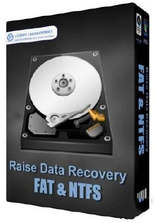 Data Recovery For Fat
