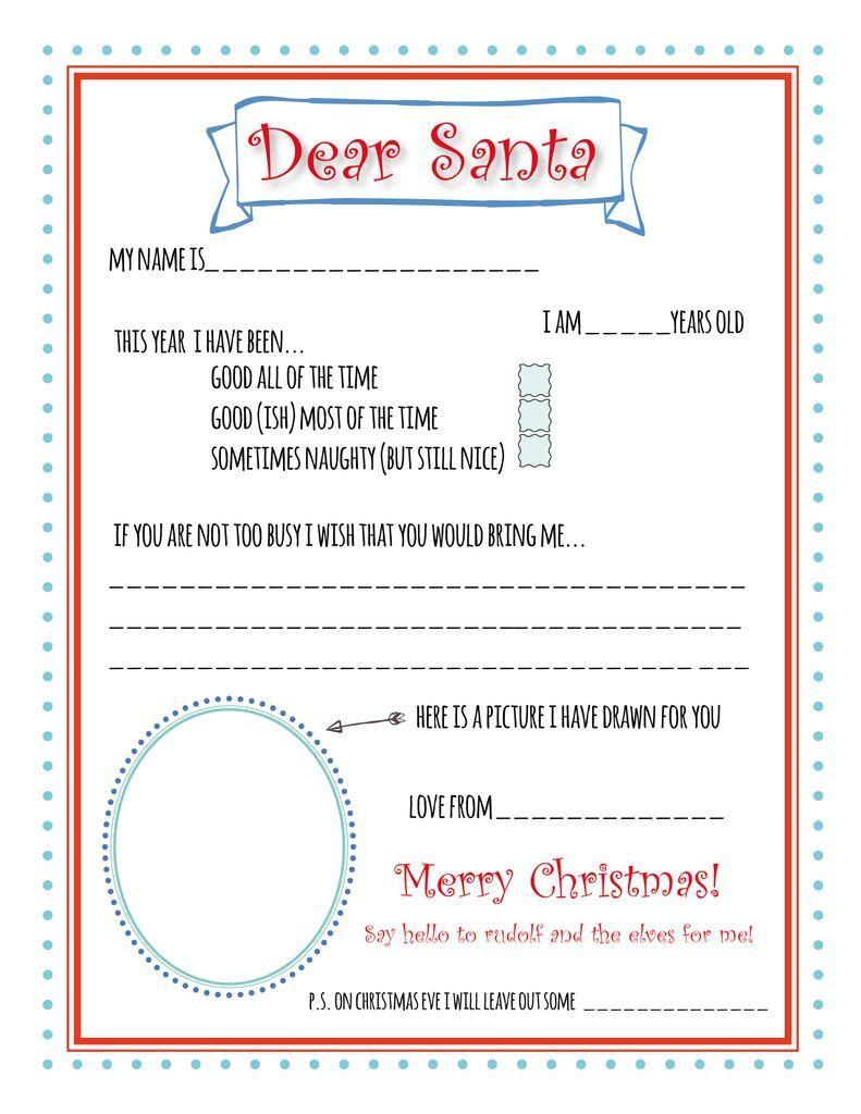 Shared With Dropbox Santa Pinterest