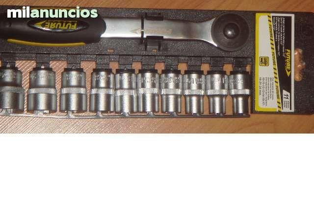 MIL ANUNCIOS.COM - Llaves carraca. Juegos de herramientas llaves carraca. Venta de juegos de herramientas de segunda mano llaves carraca. juegos de herramientas de ocasión a los mejores precios.