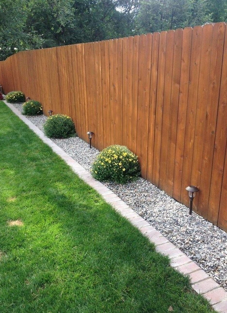 65 Small Front Yard Landscaping Ideas On A Budget Budget Front Ideas Landscaping S In 2020 Small Front Yard Landscaping Small Backyard Landscaping Easy Landscaping