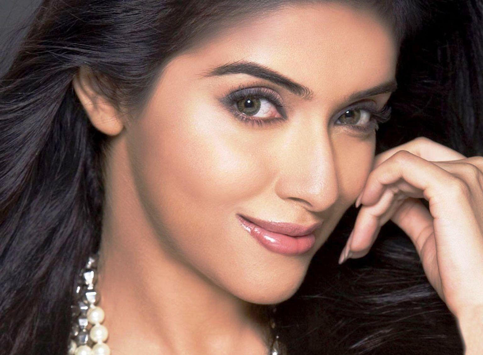 hot hindi actress wallpapers group 1536×1129 hindi heroine