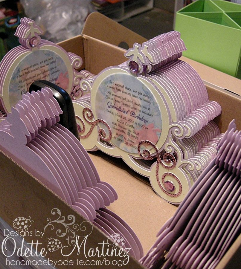 sofia the first birthday party invitations - Google Search | Party ...