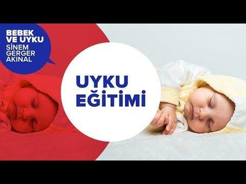 Bebeklerde Uyku Eğitimi   Bebeklerde Uyku Düzeni   Yeni Doğan Bebeklerde Uyku Düzeni