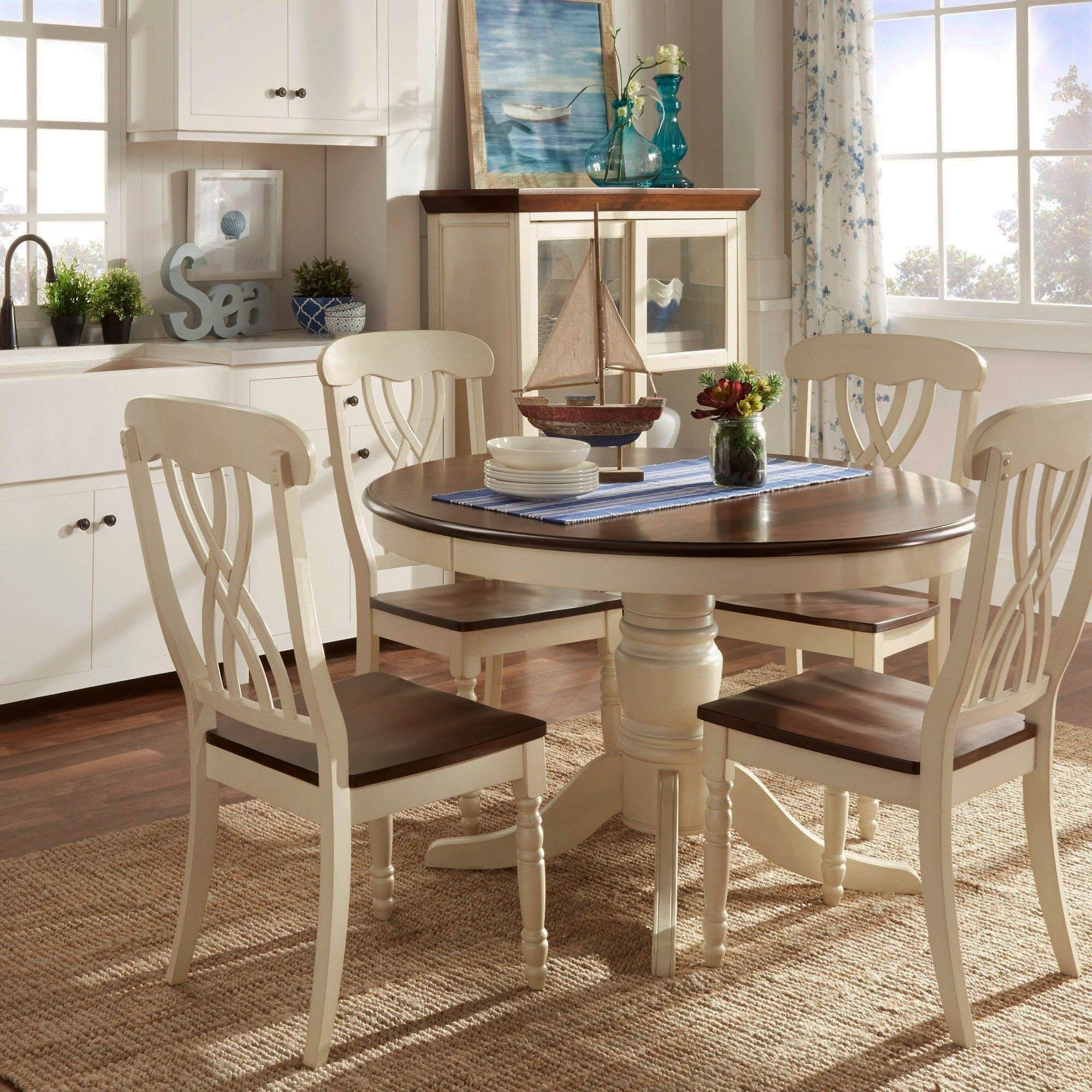 Best Kitchen Table Sets Craigslist Only On Zeltahome Com White