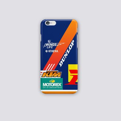 Home From Moto Merch Iphone Case Covers Case Phone Cases