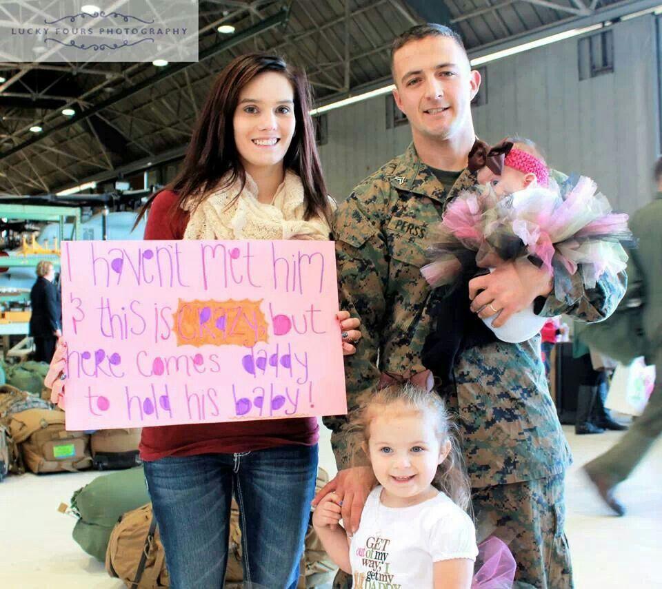Military wives meeting ryan ryans alexis fawx 7