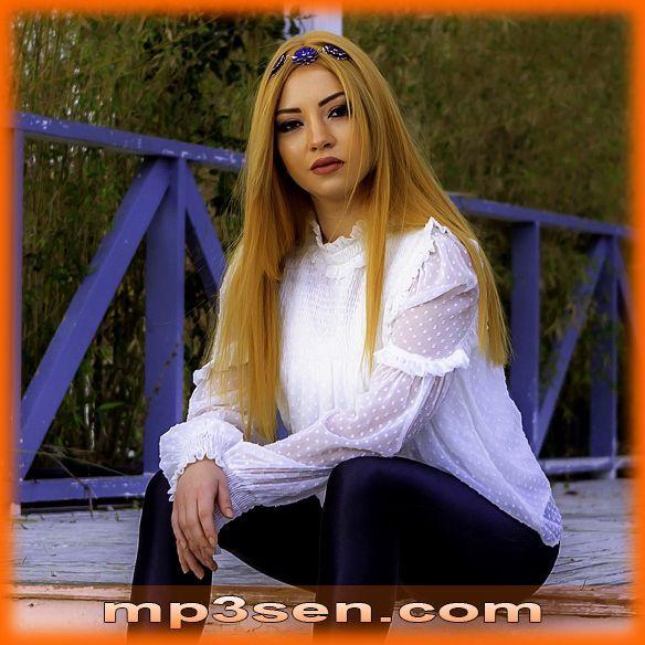 Zamanim Yok Celebrities Lace Top Women
