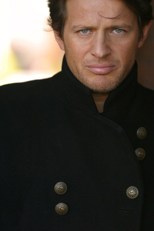 Image result for Costas Mandylor