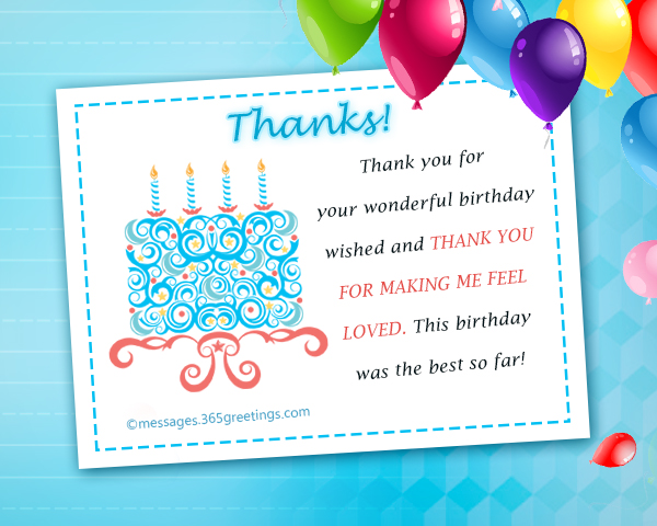 Birthday Wishes Birthday Wishes Reply In Malayalam Birthday Wishes Reply Birthday Wishes Birthday Wishes For Myself