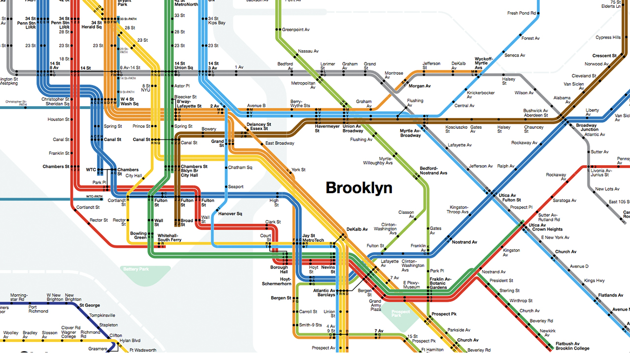 Massimo Vignelli Subway Map 1978.Pin By Lizzie G On Systems Mapping Nyc Subway Map Massimo