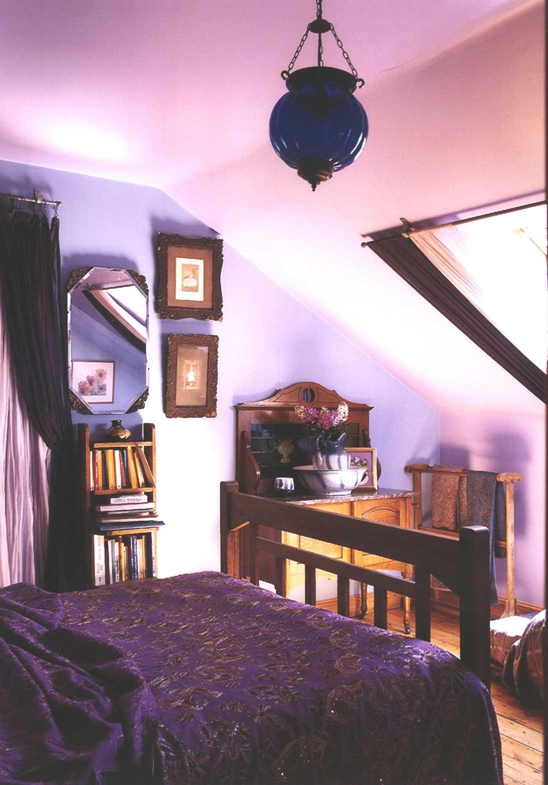 beeindruckend lila schlafzimmer dekoration ideen und stil badezimmer es ist eines der beliebtesten farbschema fr schlafzimmer - Deko Ideen Schlafzimmer Lila